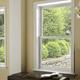 Измиване на фасади, прозорци, огледала, търговски витрини,дограма, щори,врати и др