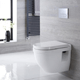 Почистване бани, WC, басейни;
