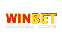 Casino winbet