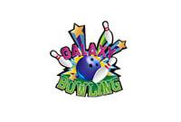 Philips лого