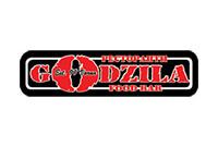 Godzila