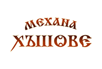 Mehana hashove