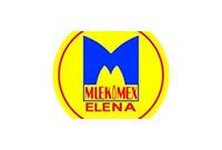 Mlek elena