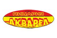 Falmec лого