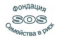 Electrolux лого
