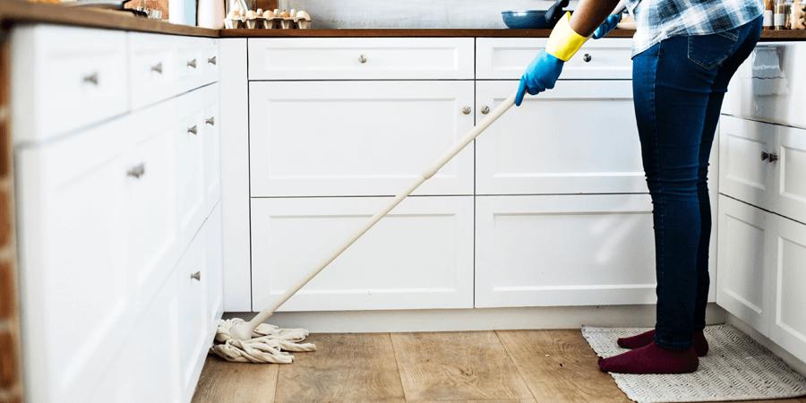 Почистване на дом или бизнес сграда Шумен - Фея 63