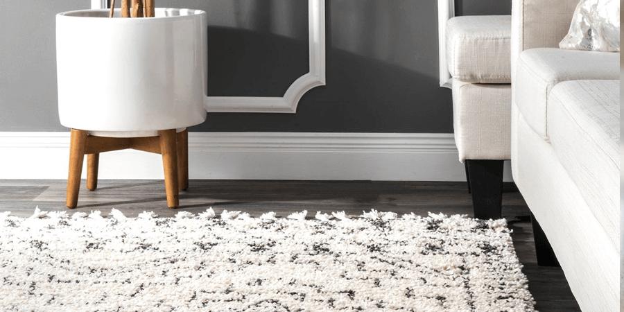 Почистване на мека мебел - Фея 63